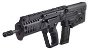 IWI Tavor X95 5.56mm Black Non-Restricted.