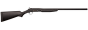Legacy Sports Pointer Break-Action 20ga