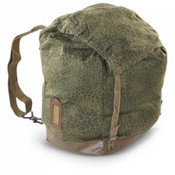 Surplus Polish Leopard Camo Backpack