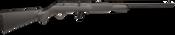 Savage 64F .22LR