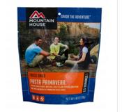 Mountain House Pouch Primavera