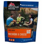 Mountain House Mac & Cheese Pouch