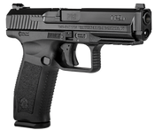 Century Arms Canik TP9SF 9mm
