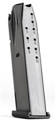 Century Arms TP9 9mm 10rd Magazine