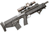 Kel Tec RDB .223 Non-Restricted!  Scope Not Included.