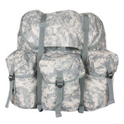 Large A.L.I.C.E. Field Pack - Terrain Digital Camo