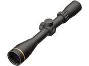 VX-Freedom 3-9x40mm