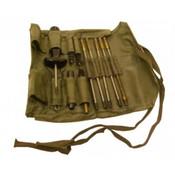 Swiss S.I.G. Gun Cleaning Kit