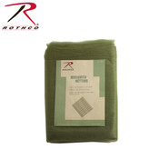 Rothco G.I. Type Mosquito Netting - OD
