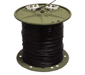 CMS U.S. G.I. Telephone Cable
