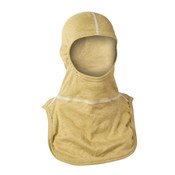 US GI Flame/Flash Resistant Hood - Tan