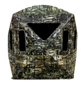 Primos Surroundview 180° Blind