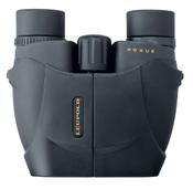 Leupold BX-1 Rogue 8x25 Compact Binocular