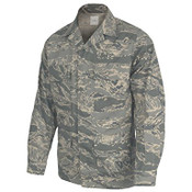 New Air Force ABU Jacket - Male