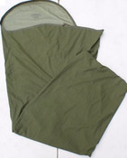 Canadian Forces Surplus Bivy Bag