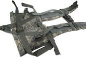 Tru-Spec MOLLE Shoulder Straps - ACU DIGITAL