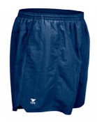New In Original Packing, Tyr Men's Classic Deckshorts