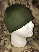 CFS Poly Toque - Green