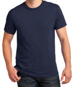 US Military Issue Navy Blue T-Shirt, Free With Any Over $49.00.