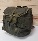 CFS Day Pack