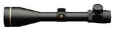Leupold VX-3I 3.5-10X56MM (30MM) MATTE ILLUM. DUPLEX  (Special Order 1-3 weeks for Delivery)