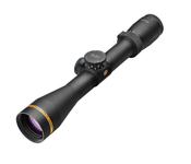 Leupold VX-5HD 2-10X42 30MM CDS-ZL2 MAT ILLUMFIREDOT DUP (Special Order 1-3 weeks for Delivery)