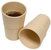 U.S. G.I. Melamine Drinking Tumbler, 2 Pack