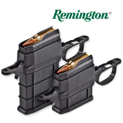 Legacy Sports Remington 700 Detachable Magazine Kit 6.5 Creedmoor