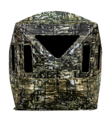 Primos Surroundview 270° Double Bull Blind