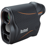 Bushnell Trophy Xtreme 4x20 Range Finder