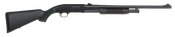 "Maverick 88 Field 24"" Slug Barrel."