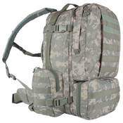 Fox Tactical ADVANCED 3-DAY COMBAT PACK