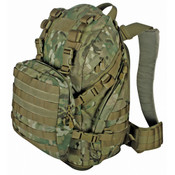 Fox Tactical ADVANCED EXPEDITIONARY PACK-MULTICAM