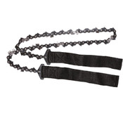 Fox Tactical SABERCUT CHAIN SAW - BLACK