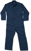 Canadian Forces Surplus Work Coveralls (Randomly Selected, Colors May Vary)