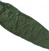 CFS Sleeping Bag Liner