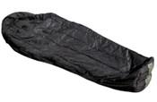 New! U.S. Military Issue Tennier Industries Intermediate Cold Weather Sleeping Bag
