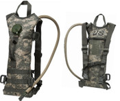 New US Military Hydration Carrier & Bladder