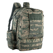 Red Rock Outdoor Gear Diplomat Pack- ABU