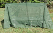 Surplus US Insect Net Protector