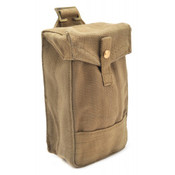 Original British WW2 Ammunition Pouch