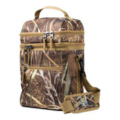 MOSSBERG® Cooler Tote With Swamper Camo
