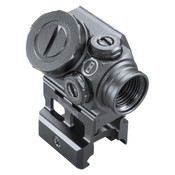 Bushnell Tac Optics Red Dot Lil P Prism Sight