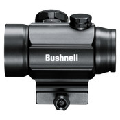 Bushnell Tac Optics Big D Red Dot Sight