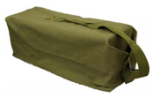 Parklands G.I. Duffle Bag 25x42 - OD Green