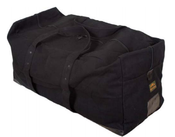 Parklands Cargo Equipment Bag
