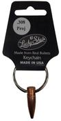 Lucky Shot .308 Bullet Keychain