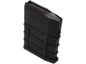 Legacy Sports 10rd Remington 700 .30-06/.270/.25-06 magazine