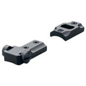 Leupold STD Mauser 98 Matte Mounts
