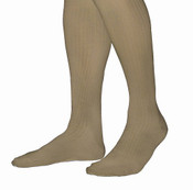 Canadian Forces Khaki Socks (Warm Weather) Size 7-9